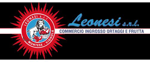 LEONESI - Mercato Ortofrutticolo a Vignola